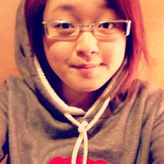 Sarah Hyunjee Pak