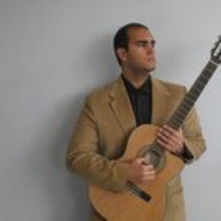 Waldo Lavaut Nazario