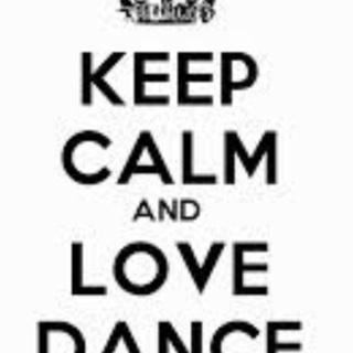 Dance babe XxxX