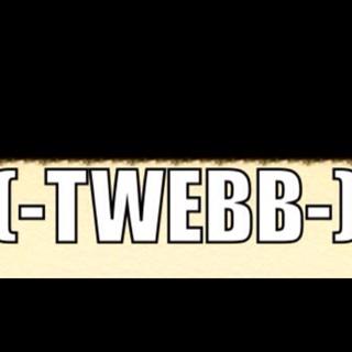 (-TWEBB-)