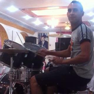 Mourad Ray