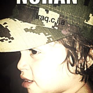 M.s Norain