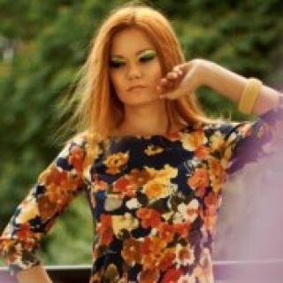 Anastasia Muravtseva
