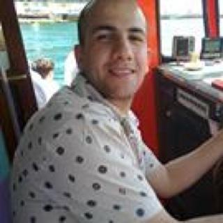 عمر المرسومي
