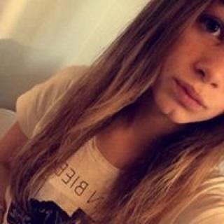 Roxana Pettersson