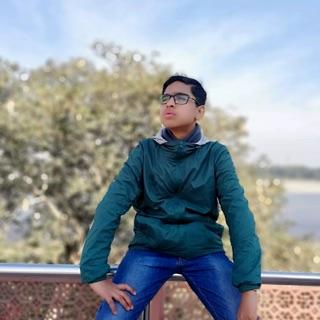 AnujayaBhattarai