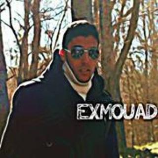 Exmouad Elwardi