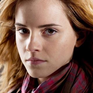 Hermione Grager