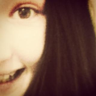 Amelia_