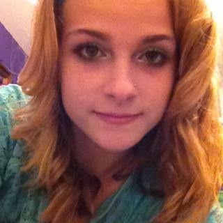 Kaitlyn Traxler