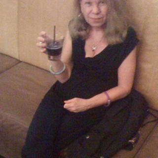 Susan Szewczuk