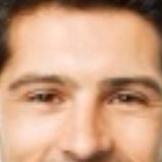 Saad Alothman