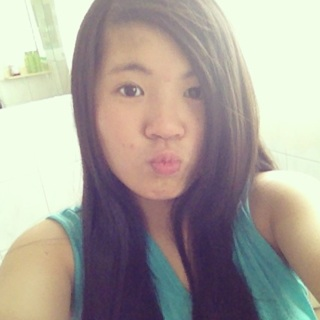 Annie Zoey Le