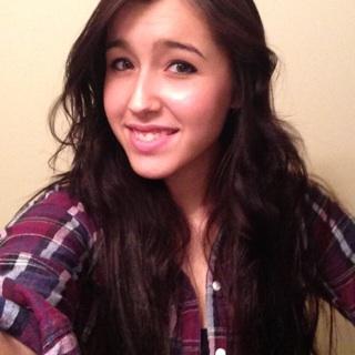 Amelia Vasquez