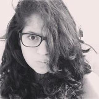 Sara Yacoub