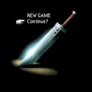 GamingSword2389