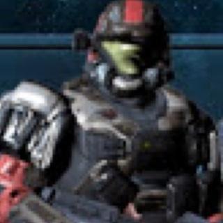 SergeantMatrix