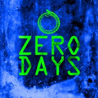 ZERØ DAYS