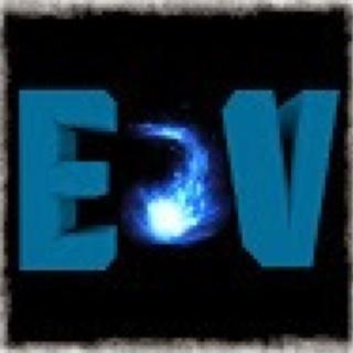 EpicVinman