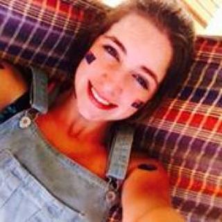 Brooke Wannan :)