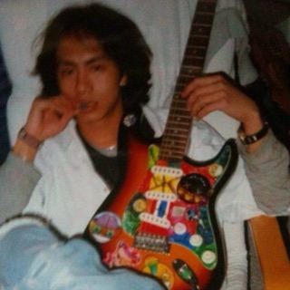09 ( Guitar Rock )vol.5
