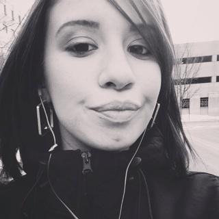 Ayanna Marie Perez