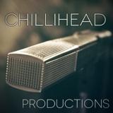 Chillihead