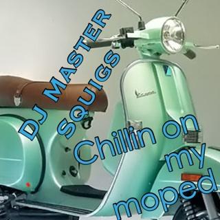 DJ Master Squigs