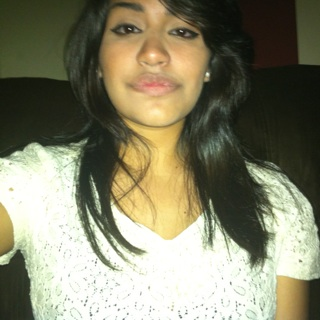 Zoelie Sáez Figueroa