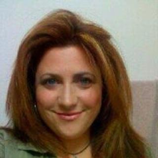 Lisa Haynes
