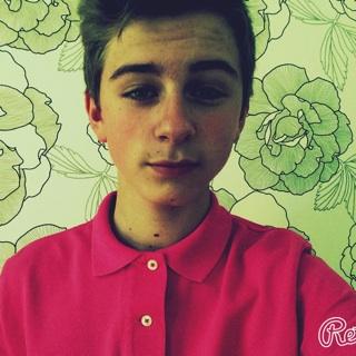 GeorgeH