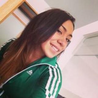 Dalia Cerezo