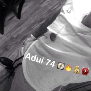 FRESH Adui 74