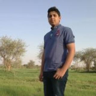 Ahmad ǾßệiÐãt