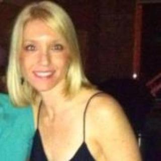 Belinda Karlos