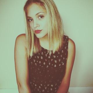 Rachel K