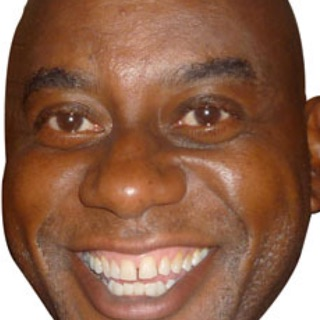 Ainsley hey Mocooker