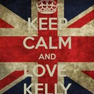 Kelly Cortes