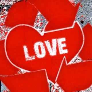 Lovepetal