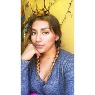 Stephanie Cruz2737