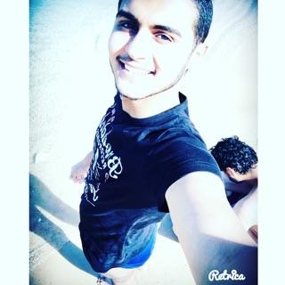 Mamdouh Khaled