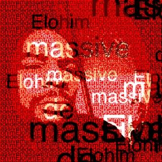 Elohim De Massive