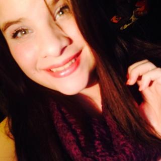 Nikki Lovee
