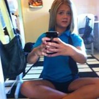Katelyn Styles