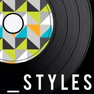 _Styles