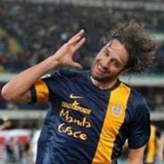 Cristian Migliorini