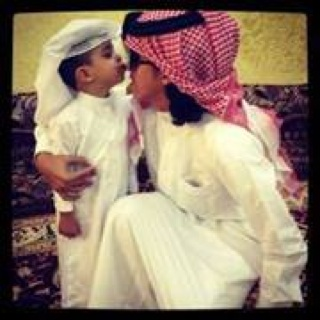 Yasser Alsalama