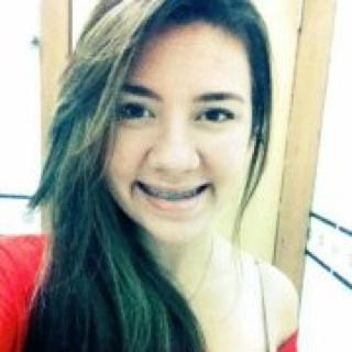 Sthefany Andrade