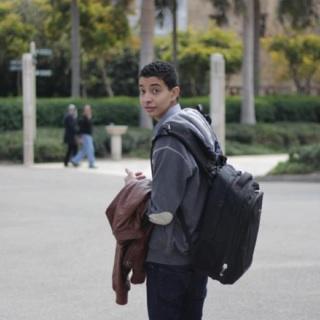 AhmedFathallah