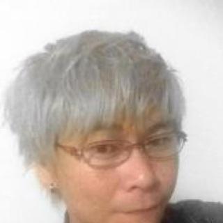 Hasuekae Chuhae